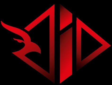 Logo - InfoDachy - Mobilne Centrum Dachowe