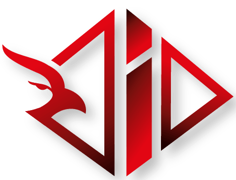 Logo - Info Dachy - Mobilne Centrum Dachowe